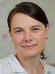 Sandra Loesgen, PhD