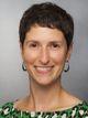 Julia L. Marcus, PhD, MPH,