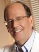 John W. Mellors, MD,