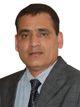 Mohd Amin Mir, PhD