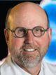 James M. Musser, MD