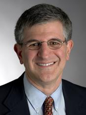 Photo of Paul Offit