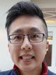 Jason J. Ong, PhD, MBBS