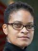 Tonia C. Poteat, PhD, MPH, PA-C