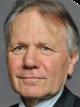 Konrad Reinhart, MD