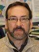 Kirk Smith, DVM, PhD, MS