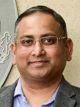 Suman R. Das, PhD