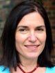 Sheri Weiser, MD, MPH, MA
