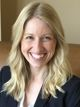 Jenna R. Wolfe, DO, MPH