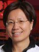 Annie Wong-Beringer, PharmD