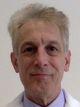 John J. Zurlo, MD