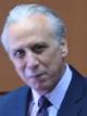 Robert Provenzano
