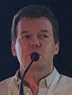 Raymond Douglas at Hawaiian Eye 2020