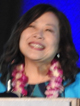 Judy E. Kim at Hawaiian Eye 2020