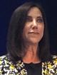 Alison Levine at Hawaiian Eye 2020