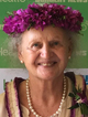 Irene Maumenee at Hawaiian Eye 2020