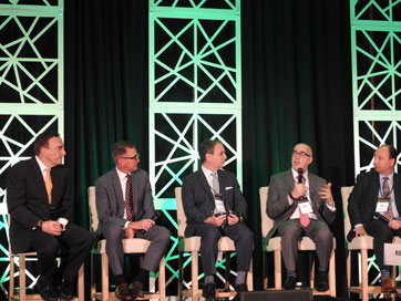 OIS Industry Panel SECO 2019