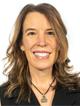 Rebecca Acabchuk, PhD