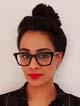 Roshni Patel, BSC (Hons), MCOptom