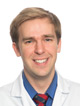 Early subspecialization in residency may lead to increased surgical exposure