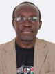 Thomas Egwang, BVM, PhD
