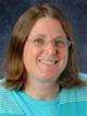 Janet A. Englund