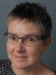 Louise Kuhn, PhD, MPH