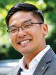 Czer Anthoney Enriquez Lim, MD