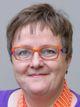 Jennita Reefhuis, PhD