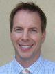 Paul R. Stricker, MD, FAAP