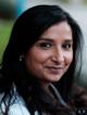 Image of Deepika Goyal