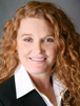 Susan L. McElroy, MD