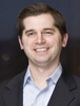 Matthew Nock, PhD