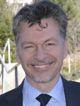 Derek C. Angus, MD, MPH, FRCP