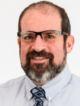 Robert Cohen, MD, FCCP