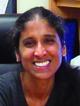 Arundathi Jayatilleke, MD