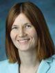 Secukinumab improves disease manifestations, QoL in PsA across phenotypes