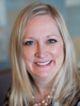 Carolyn Zic, RN, BSN, CPN