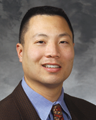 Michael S. Ip, MD