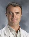 Jeremy D. Wolfe, MD, MS
