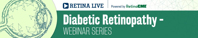 RetinaLIVE: Diabetic Retinopathy on the Web – Powered by RetinaCME®
