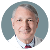 Bruce A. Cohen, MD, FAAN, FANA, FACP