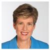 Nancy M. Holekamp, MD