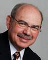 Neal S. Birnbaum, MD