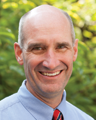Kevin R. Flaherty, MD, MS
