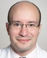Stephen Krieger, MD, FAAN