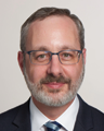 Bruce E. Sands, MD, MS