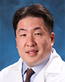 Michael Sy, MD, PhD